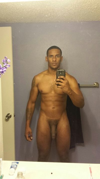 Gay Ebony Dating clips
